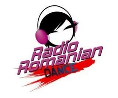 Radio Romanian Dance