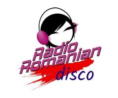 Radio Romanian Disco