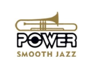 Power Smooth Jazz - 1/1