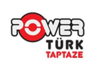 Power Türk Taptaze - 1/1