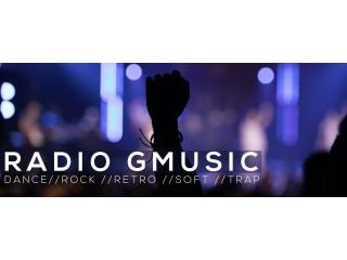 Radio GMusic Dance - 1/1