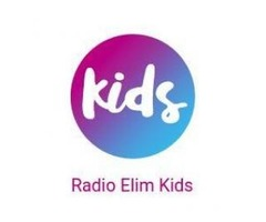 Radio Elim Kids