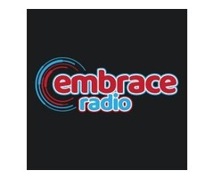 Embrace Radio
