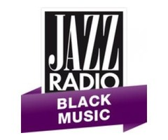 Jazz Radio Black Music