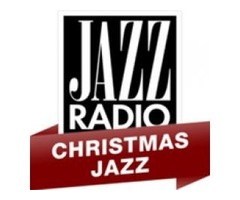 Jazz Radio Christmas Jazz