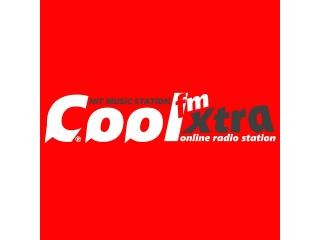 Cool FM Extra - 1/1