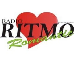 Radio Ritmo Romantic
