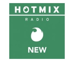 Hot Mix Radio New