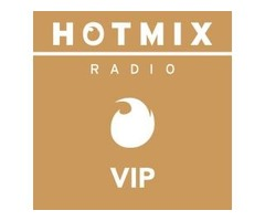 Hot Mix Radio Vip
