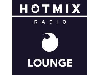 Hot Mix Radio Lounge - 1/1