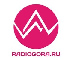 Radio Gora Oldies