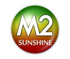 M2 Radio Sunshine