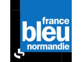 France Bleu Normandie - 1/1
