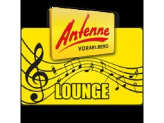 Antenne Vorarlberg Chillout Lounge - 1/1