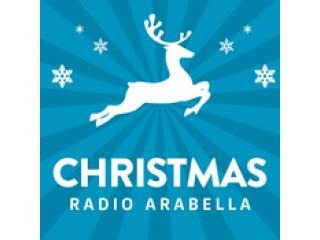 Radio Arabella Christmas - 1/1