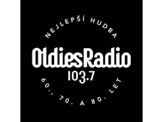 Oldies Radio - 1/1