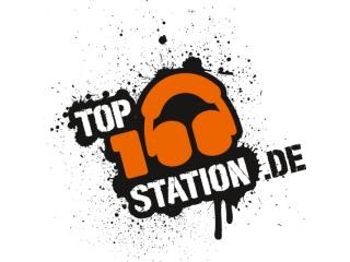 Top 100 Station - 1/1