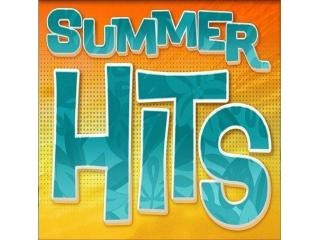 Radio Clasic Summer Hits - 1/1