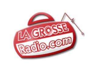 La Grosse Radio Rock - 1/1