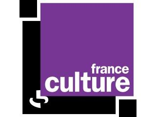 France Culture - 1/1